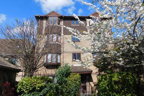 2 bedroom flat to rent - Rowan Court, Southsea