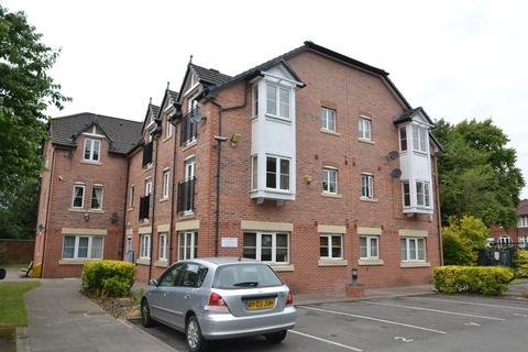 2 bedroom apartment for sale - Chadvil Road, Cheadle