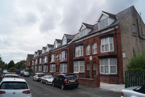1 bedroom flat to rent - Argyle Avenue, Victoria Park, M14