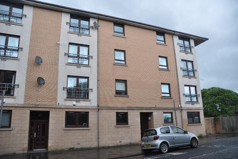 2 bedroom flat to rent - Strathcona Drive, Flat 0/1, Anniesland, Glasgow , G13 1JH