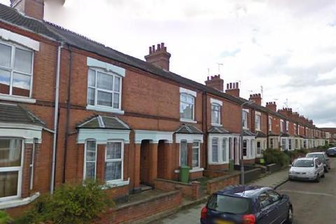 1 bedroom terraced house to rent - Victoria Street, Wolverton,Mk12 5LJ