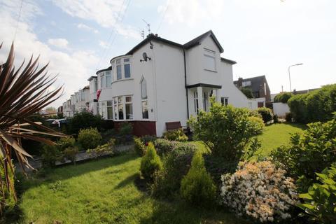 3 bedroom semi-detached house to rent - Grace Avenue, L10