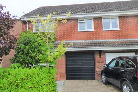3 bedroom semi-detached house for sale - Upton Court, Upton