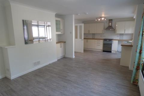 3 bedroom house to rent - William Street, Truro