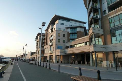 2 bedroom apartment for sale - The Quay, Poole