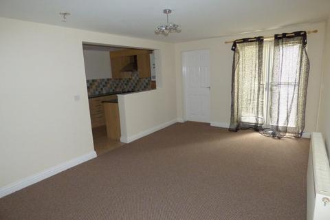2 bedroom apartment to rent - Vine Street, South Shields