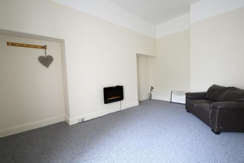 1 bedroom apartment to rent - Greenbank, Plymouth