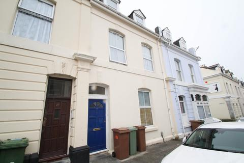 1 bedroom apartment for sale - Benbow Street, Plymouth
