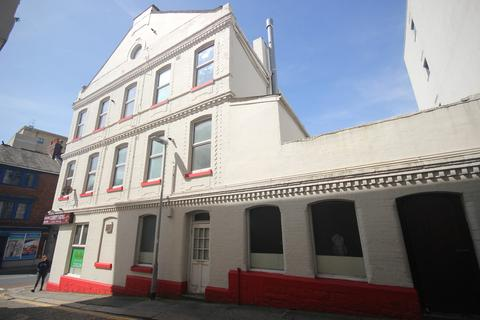 1 bedroom apartment to rent - Bretonside, Plymouth
