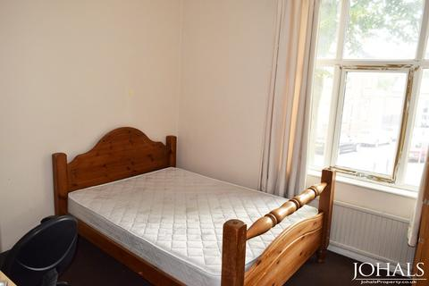 3 bedroom terraced house to rent -  Evington Road,  Leicester, LE2