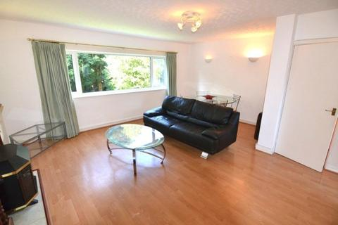 2 bedroom apartment to rent - Park View Court, Roundhay, 22, LS8 1BS