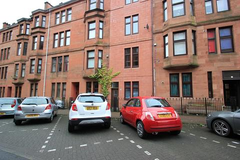 1 bedroom ground floor flat to rent - Amisfield Street, Maryhill