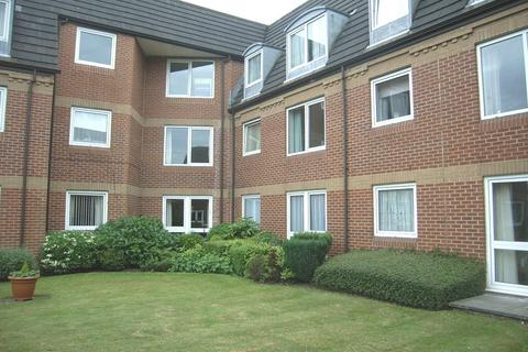 1 bedroom flat for sale - 45 Kirk House