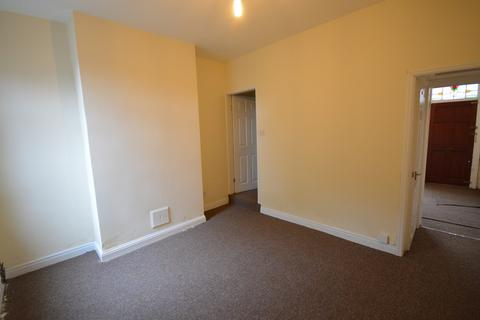 2 bedroom terraced house to rent - Shelton New Road, Hartshill