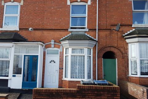 2 bedroom terraced house for sale - The Avenue, Acocks Green