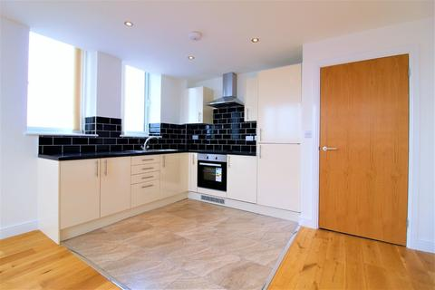 1 bedroom apartment for sale - York Towers, 383 York Rd, Leeds