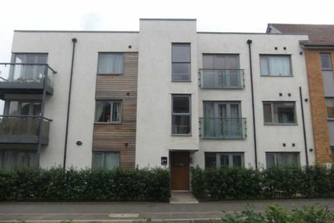 2 bedroom flat to rent - Christie Lane, Salford 7