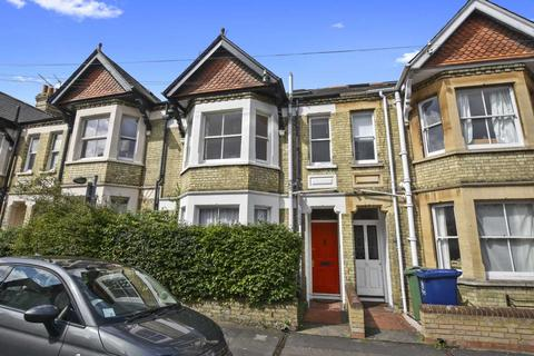 4 bedroom terraced house for sale - St Clements, Oxford.