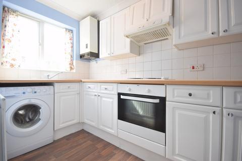2 bedroom house to rent - Kirkdale Corner, Westwood Hill, Sydenham, SE26