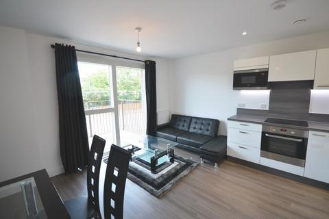 1 bedroom flat to rent - Ferdinand Court, Adenmore Road, Catford, SE6