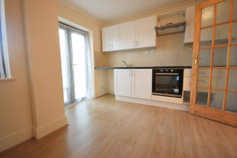 3 bedroom detached house to rent - Dunfield Road, Catford, SE6