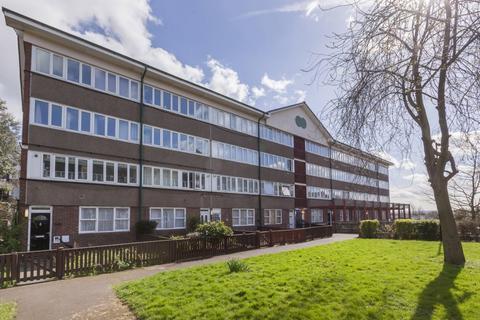 2 bedroom flat for sale - Hazel Grove, Sydenham, SE26