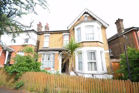 1 bedroom flat to rent - Mayow Road, Sydenham, SE26