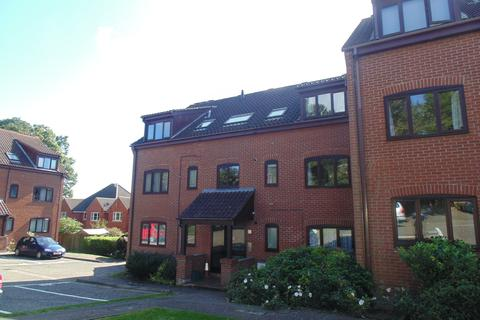 1 bedroom apartment to rent - Roseville Close, Norwich , Norfolk  NR1