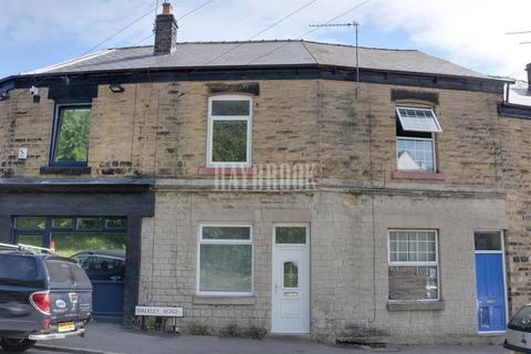 3 bedroom terraced house for sale - Walkley Road, Walkley, S6 2XP