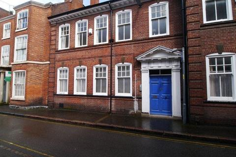 1 bedroom flat to rent - New Street, Leicester, LE1 5NR