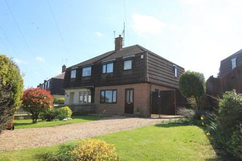 3 bedroom house for sale - Windrush Road, Hardingstone, Northampton