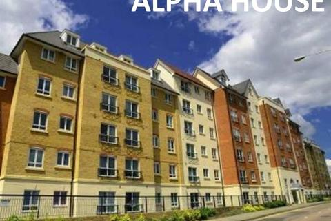 1 bedroom apartment for sale - Broad Street, Northampton