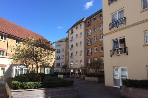 1 bedroom apartment for sale - Broad Street, Northampton