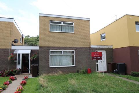 2 bedroom house for sale - Eastern Avenue South, Northampton