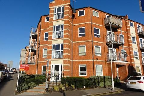 2 bedroom apartment for sale - Stimpson Avenue, Abington, Northampton
