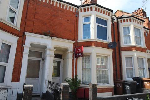 1 bedroom flat for sale - Bostock Avenue, Northampton