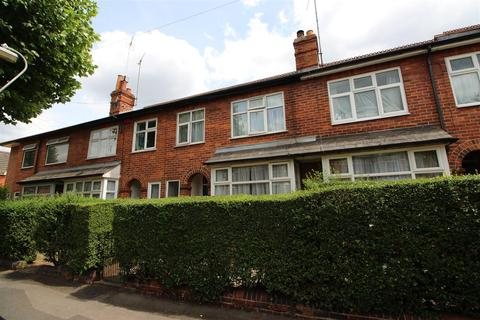3 bedroom terraced house for sale - Wantage Road, Reading