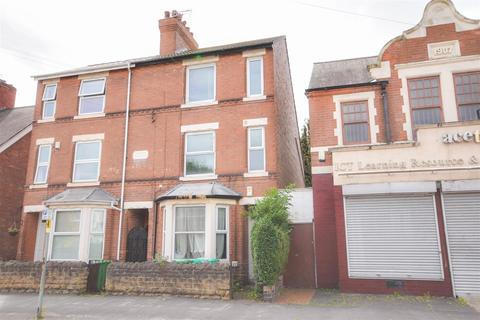 5 bedroom semi-detached house for sale - Wilford Grove, The Meadows, Nottingham