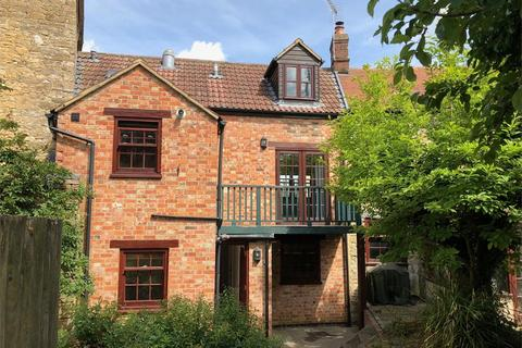 4 bedroom terraced house to rent - High Street, Wotton-Under-Edge