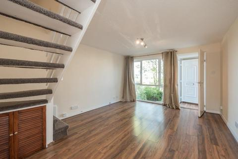 2 bedroom terraced house to rent - CURRIEVALE DRIVE, CURRIE, EH14 5TH
