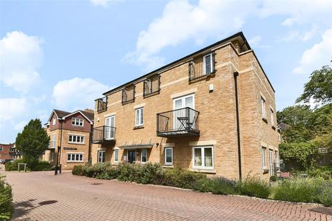 2 bedroom duplex for sale - Mccabe Place, Headington, Oxford