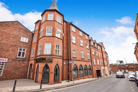 2 bedroom apartment for sale - Kingsway, Altrincham, Cheshire, WA14