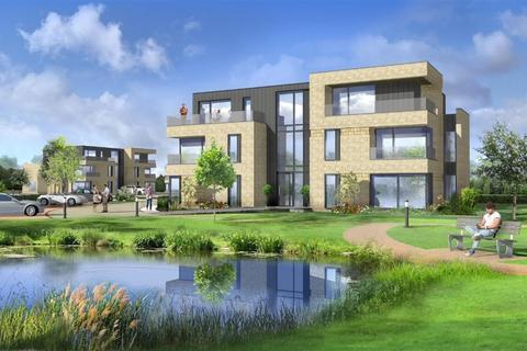 1 bedroom apartment for sale - Ann Lane, Astley, Manchester, M29 7QG