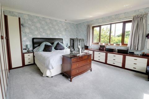 4 bedroom detached house for sale - Middlemore Lodge, Middlemore Yard, Grantham