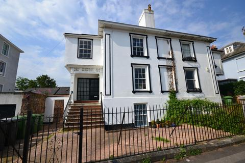 2 bedroom flat to rent - Friars Walk, Exeter. EX2 4AY