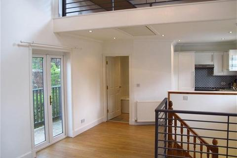 2 bedroom flat to rent - BALGREEN AVENUE, EH12 5ST