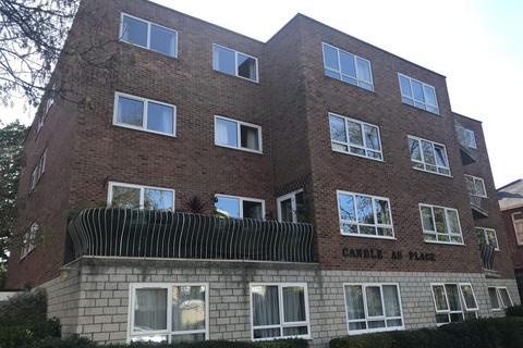 2 bedroom flat to rent - Southampton, Highfield, England