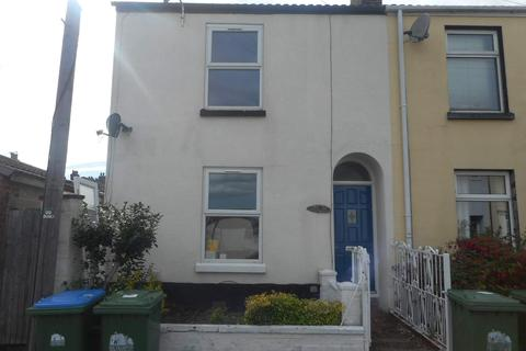 3 bedroom house to rent - Southampton, Inner Avenue, England