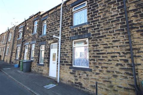 2 bedroom terraced house to rent - Scott Street, Pudsey, LS28 9HB