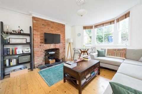 1 bedroom apartment for sale - Iffley Road, Oxford, Oxfordshire